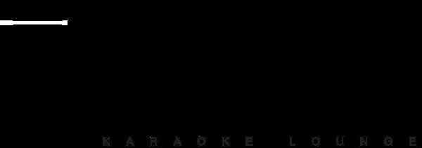 iRock Karaoke Lounge Logo