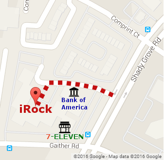 irock_map_v7